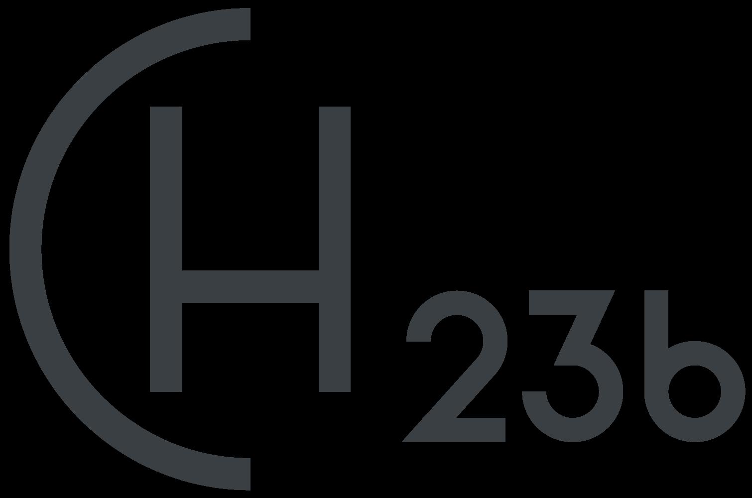 ch23b